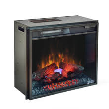 Fireplace Electric Insert Fireplace Inserts Electric Fireplace Insert Reviews