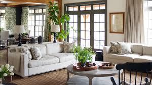 country house design house interior design country home deco plans