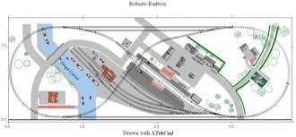 diy ho shelf layout plans pdf download kreg coffee table plans