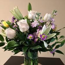 Tallahassee Flower Shops - sandra u0027s flower basket 20 photos florists 1443 east
