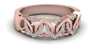 make your own wedding band diamond search buy certified diamonds fascinating