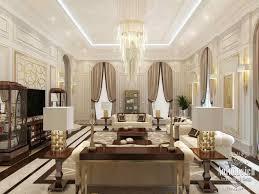 home interior design johor bahru home interior design johor bahru temporary ros merah kaiu