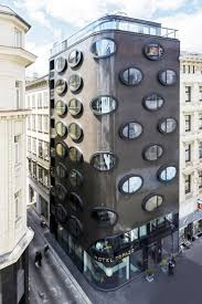 Best 25 Vienna Hotel Ideas On Pinterest