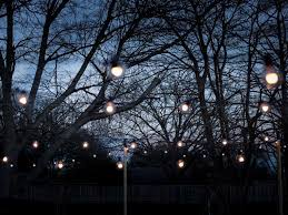 Lights On Patio Bedroom Where To Buy String Lights For Bedroom Cool Outdoor