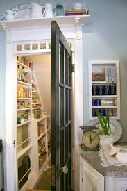 Kitchen Pantry Ideas For Small Spaces Under Stairs Closet Storage Ideas Kitchen Pantry Stair For Above