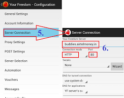 your freedom apk 2014 airtel free your freedom vpn trick use any app how to