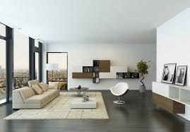 livingroom modern modern living room paint ideas modern living room light fixtures