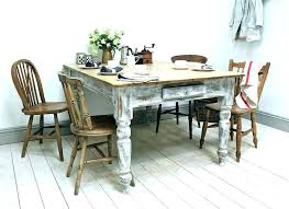 convertible dining room table distressed dining table distressed dining room table distressed