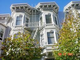 italianate style house italianate classic portland homes