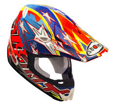 suomy motocross helmets suomy mx helm mr jump shots orange mx shop rhein main