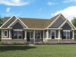 Carmel Home Design Group Ashmoor New Homes In Carmel In 46074 Calatlantic Homes
