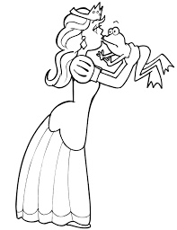 Princess And The Frog Coloring Pages Many Interesting Cliparts Princess And The Frog Colouring Pages