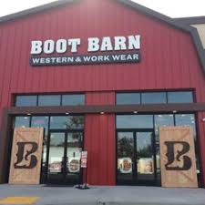 Boot Barn Coupons In Store Boot Barn 11 Photos U0026 33 Reviews Shoe Stores 23762 Mercury