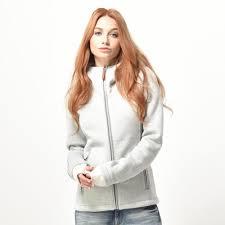 bench downbeat jacket women u0027s ebay