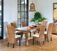 dining chairs seagrass dining chairs uk gorgeous dining chairs