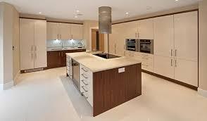Luxury Modern Kitchen Designs Modern Kitchen Design Enchanting Decoration Custom Luxury Modern