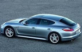 porsche 911 panamera turbo used 2010 porsche panamera for sale pricing features edmunds