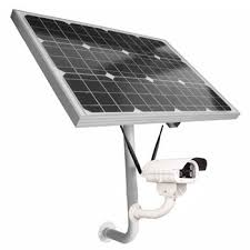 security light with camera wireless 2017 wireless solar power outdoor security light wifi ip camera