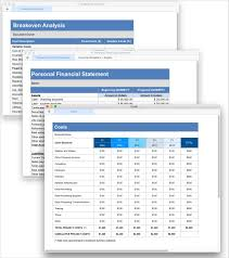 business templates for pages and numbers business plan template apple iwork pages and numbers business