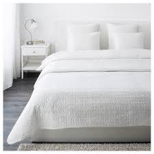 Mattress Toppers Ikea Ireland Dublin Bedspreads U0026 Sets Ikea Ireland