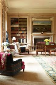 458 best english country house images on pinterest english