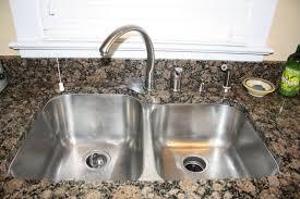 kitchen sink installation soap dispenser kitchen sink victoriaentrelassombras com