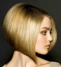 Bob Frisuren Com by 794 Besten прически для волос средней длины Bilder Auf