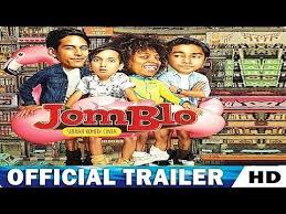 film jomblo full movie 2017 movie son komik videolar