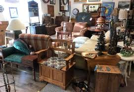 home furniture and decor rethink home in anchorage ak