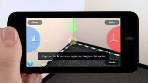 Create Floor Plans Create Floor Plans On Iphone Youtube