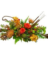 50 best fall thanksgiving tablescapes and center pieces images