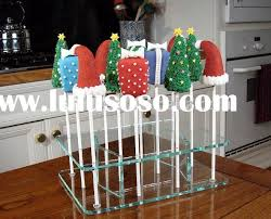 the 25 best cake pop prices ideas on pinterest cake pop