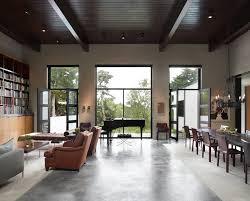 dallas u0027 own italian villa is an oak cliff marvel real estate