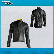lightweight mtb jacket alibaba manufacturer directory suppliers manufacturers
