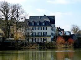 Bistro 33 Bad Schwalbach Twins In Limburg