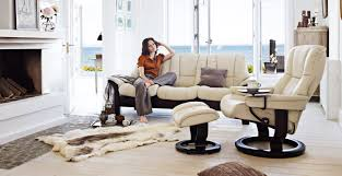danske møbler new zealand made furniture stressless furniture