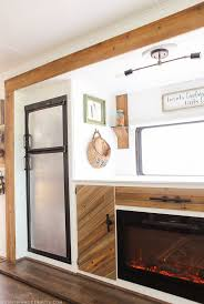 24 best rv bathrooms images on pinterest rv bathroom bathrooms