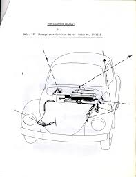 review used car classic vw beetle the truth about cars