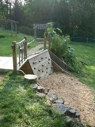backyard play area plans childrens backyard play area ideas small