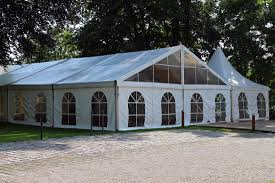 tent rentals nj tent party rentals camden nj we are your tent rental solution
