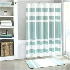 Target Bathroom Shower Curtains Target Curtains Blue Target Green Curtains Size Of Green