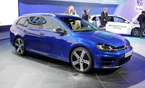 volkswagen variant 2015 2015 volkswagen golf r sportwagen photos and info u2013 news u2013 car and
