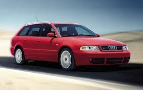 2001 audi a4 for sale 2001 audi a4 1 8 t quattro for sale 33 used cars from 2 055
