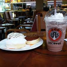 Coffe J Co jco editorial stock photo image of snow choco white 55586913