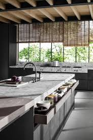 Modern Italian Kitchen by Best 20 Italian Kitchens Ideas On Pinterest Italian Style