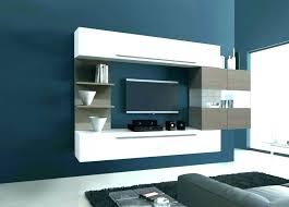 petit meuble tv pour chambre meuble tv pour chambre liquidstore co