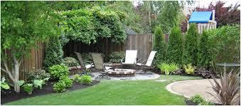 landscaping design ideas backyards terrific landscape designs for backyard landscape