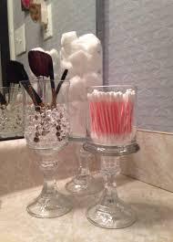 bathroom apothecary jar ideas bathroom bathroom apothecary jar ideas awesome how to make upscale