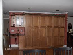 Vintage Metal Kitchen Cabinets Comkitchen Wall Units Designs Crowdbuild For