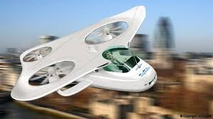 bbc future flying cars grounded reality or ready for take off